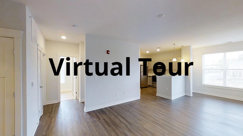 Lemon - virtual tour