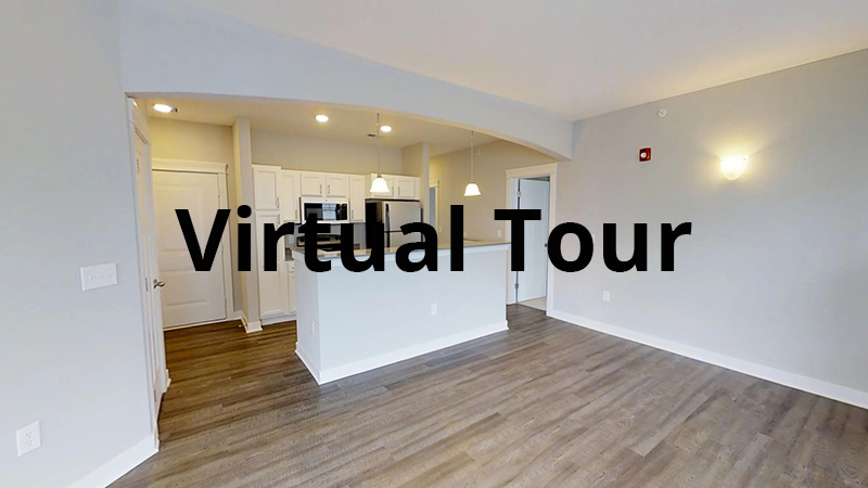 Maxinkuckee - virtual tour