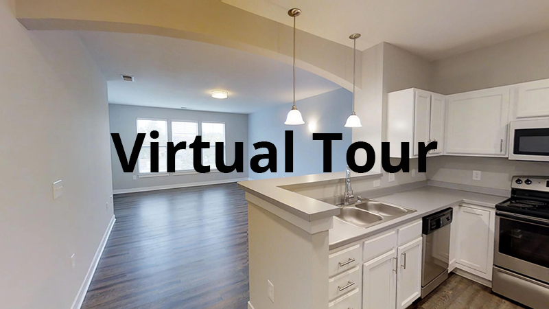 Shafer - virtual tour